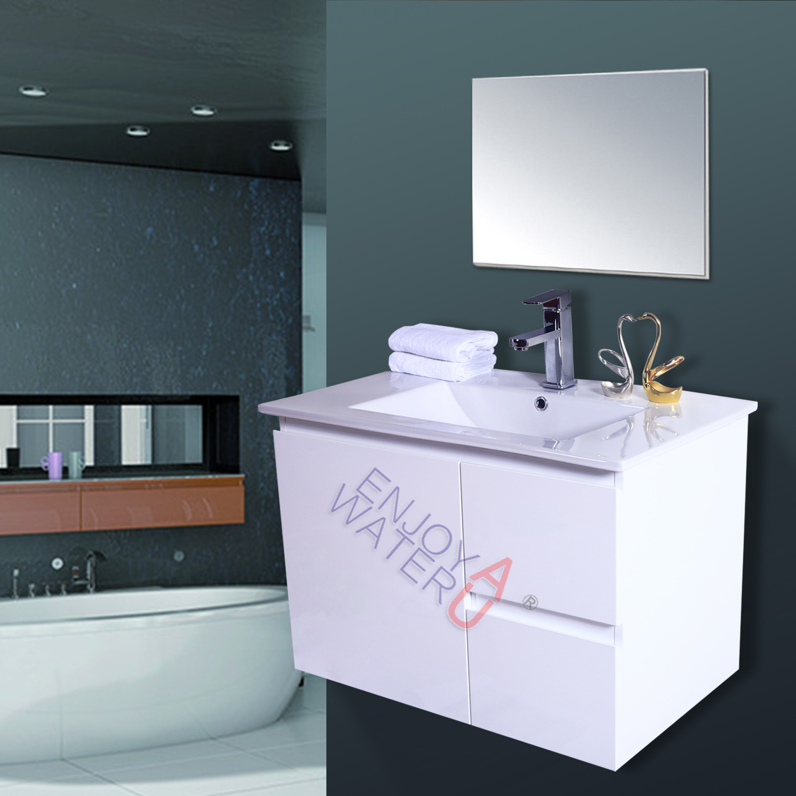 drawers left prev product with foremost shawna vanity bathroom side on bath